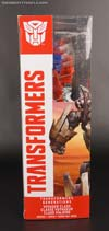 Age of Extinction: Generations Evasion Mode Optimus Prime - Image #6 of 276