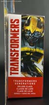 Age of Extinction: Generations High Octane Bumblebee - Image #7 of 178