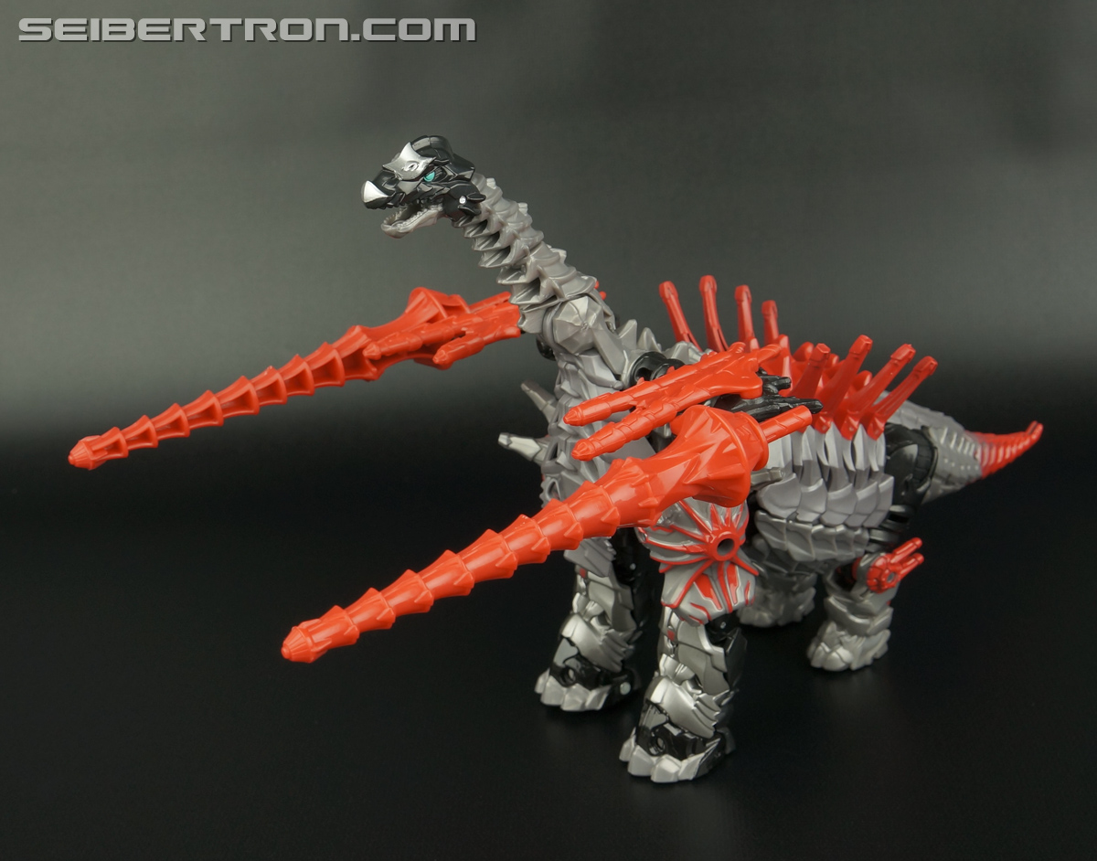 Transformers Age of Extinction: Generations Slog (Image #39 of 208)