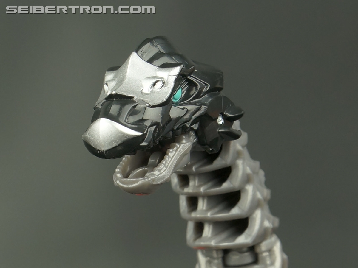Transformers Age of Extinction: Generations Slog (Image #54 of 208)
