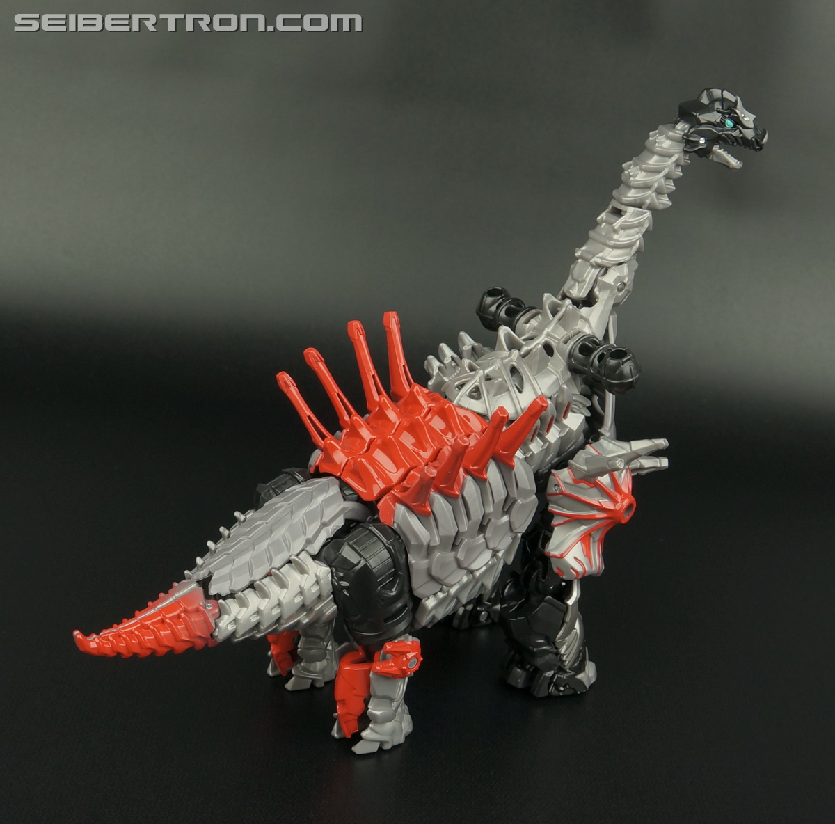 Transformers Age of Extinction: Generations Slog (Image #58 of 208)