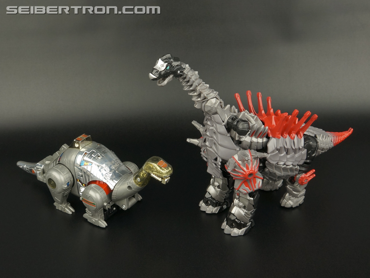Transformers Age of Extinction: Generations Slog (Image #79 of 208)