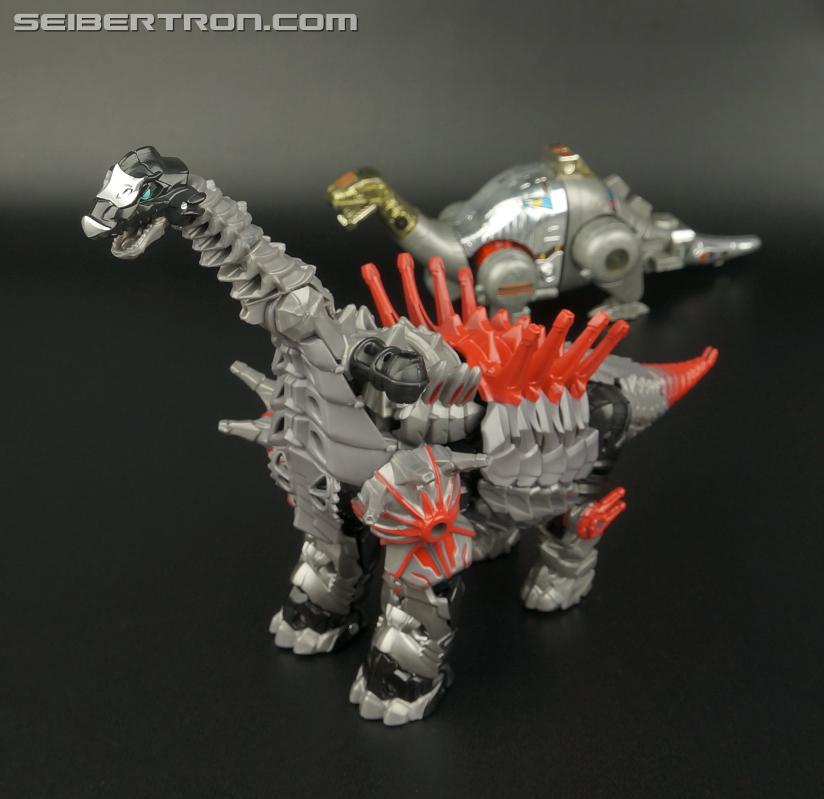 Transformers Age of Extinction: Generations Slog (Image #82 of 208)