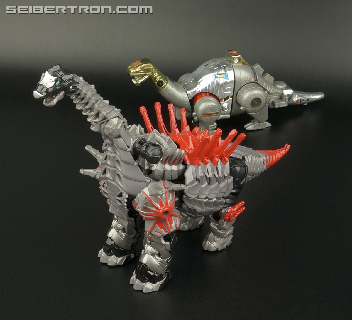 Transformers Age of Extinction: Generations Slog (Image #83 of 208)