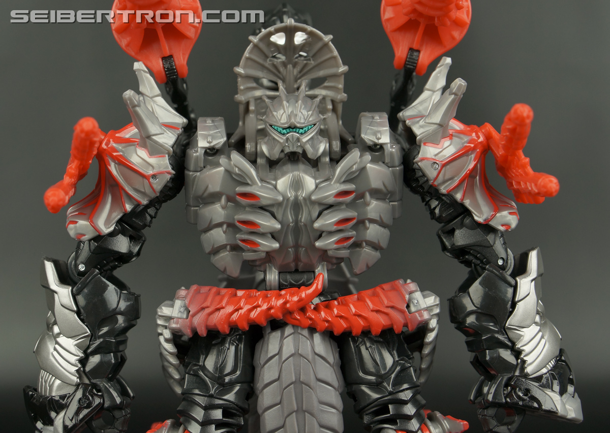 Transformers Age of Extinction: Generations Slog (Image #88 of 208)
