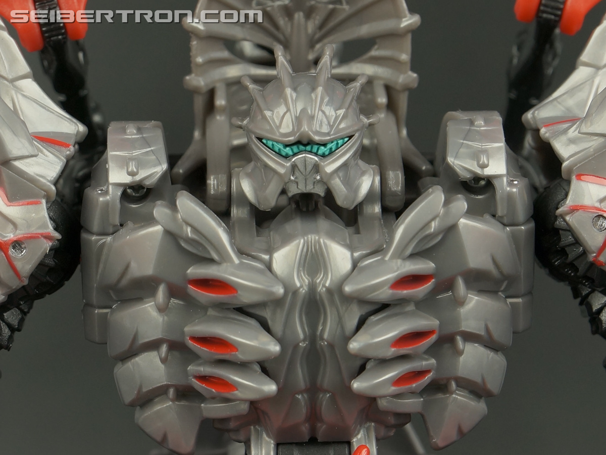 Transformers Age of Extinction: Generations Slog (Image #89 of 208)