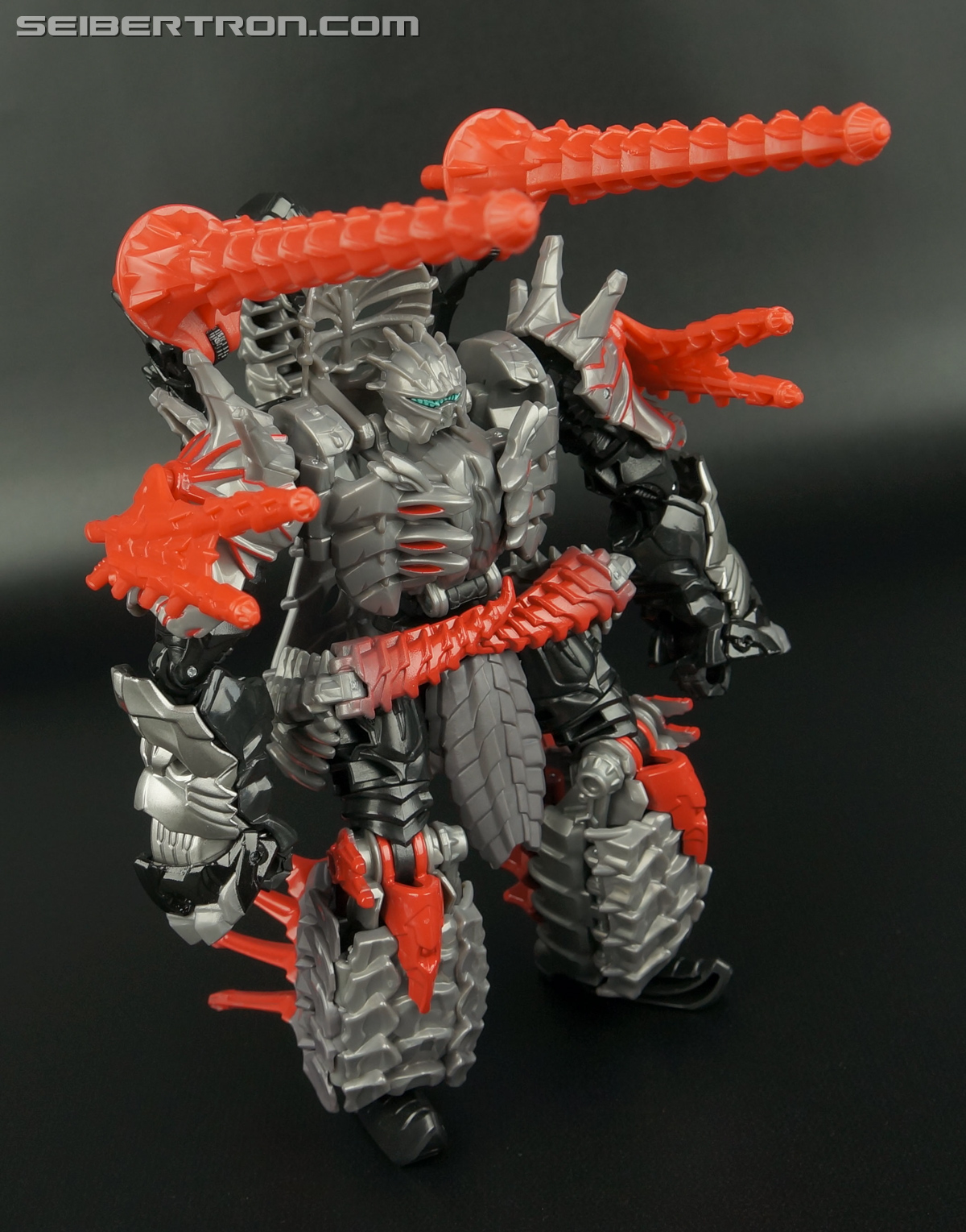 Transformers Age of Extinction: Generations Slog (Image #96 of 208)