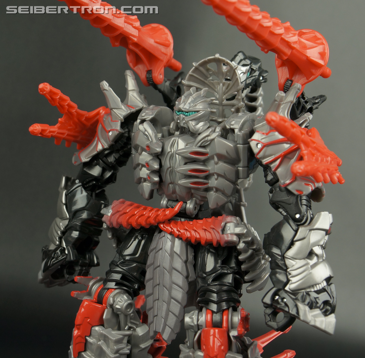 Transformers Age of Extinction: Generations Slog (Image #108 of 208)