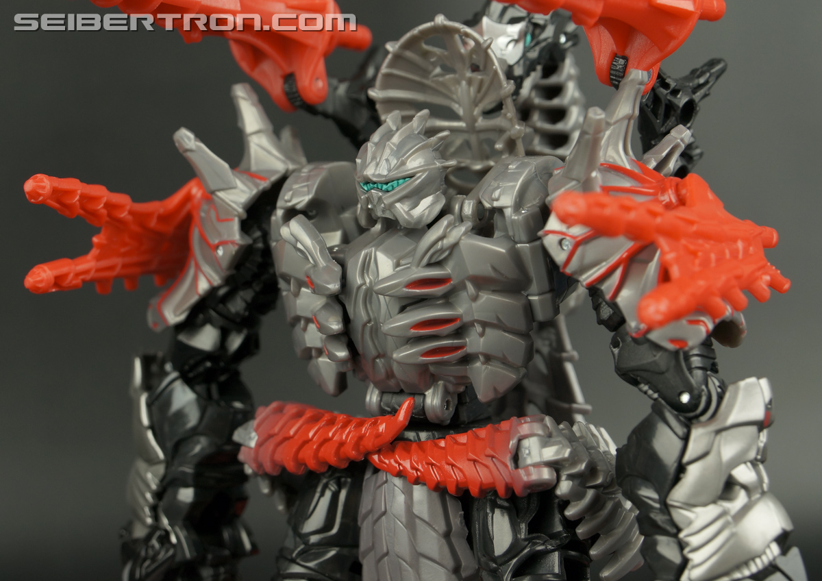 Transformers Age of Extinction: Generations Slog (Image #110 of 208)