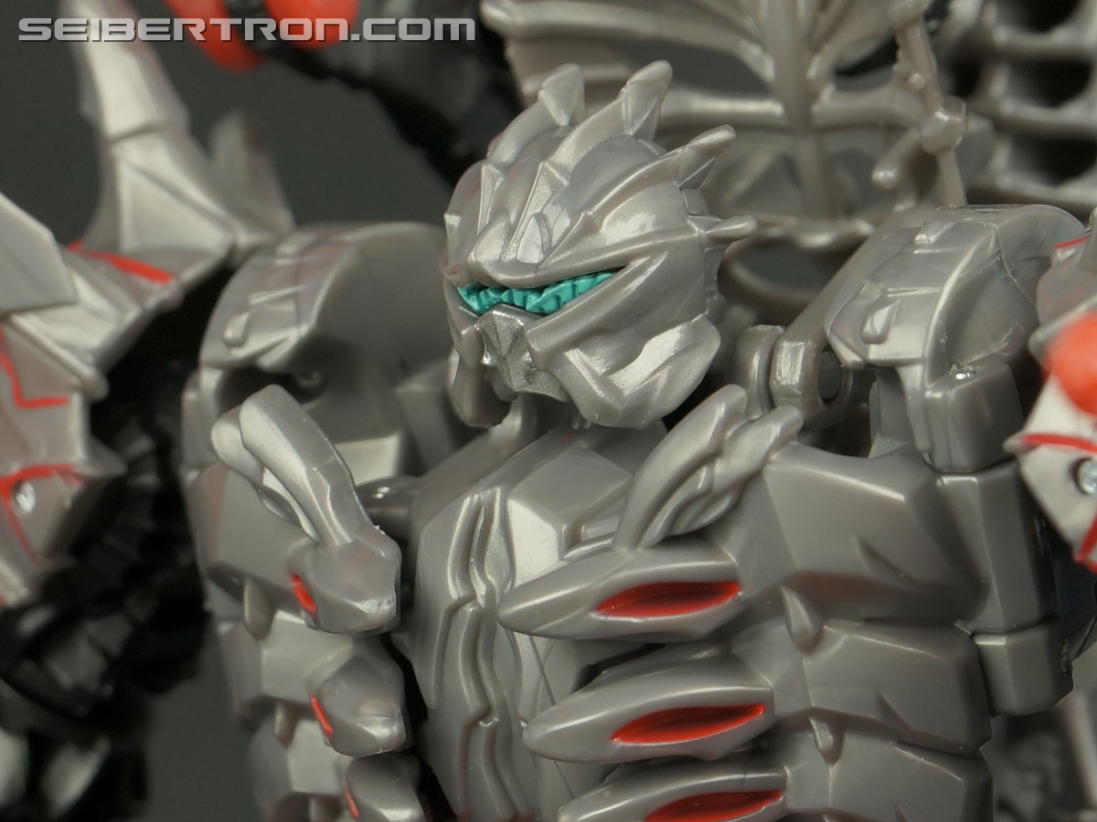 Transformers Age of Extinction: Generations Slog (Image #111 of 208)