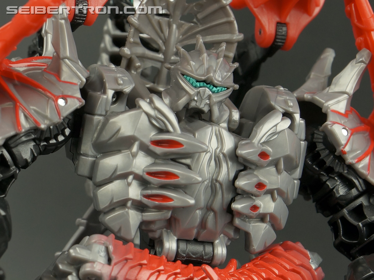 Transformers Age of Extinction: Generations Slog (Image #117 of 208)