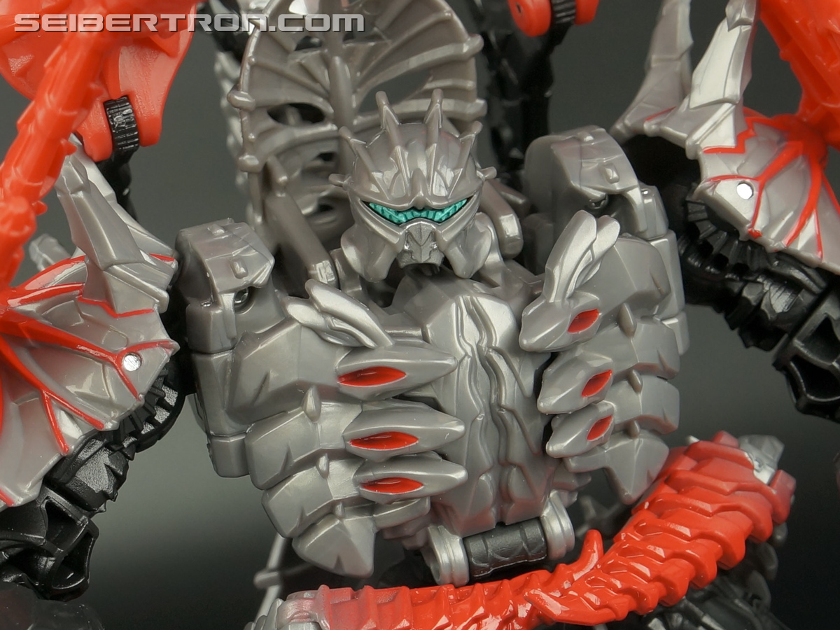 Transformers Age of Extinction: Generations Slog (Image #119 of 208)