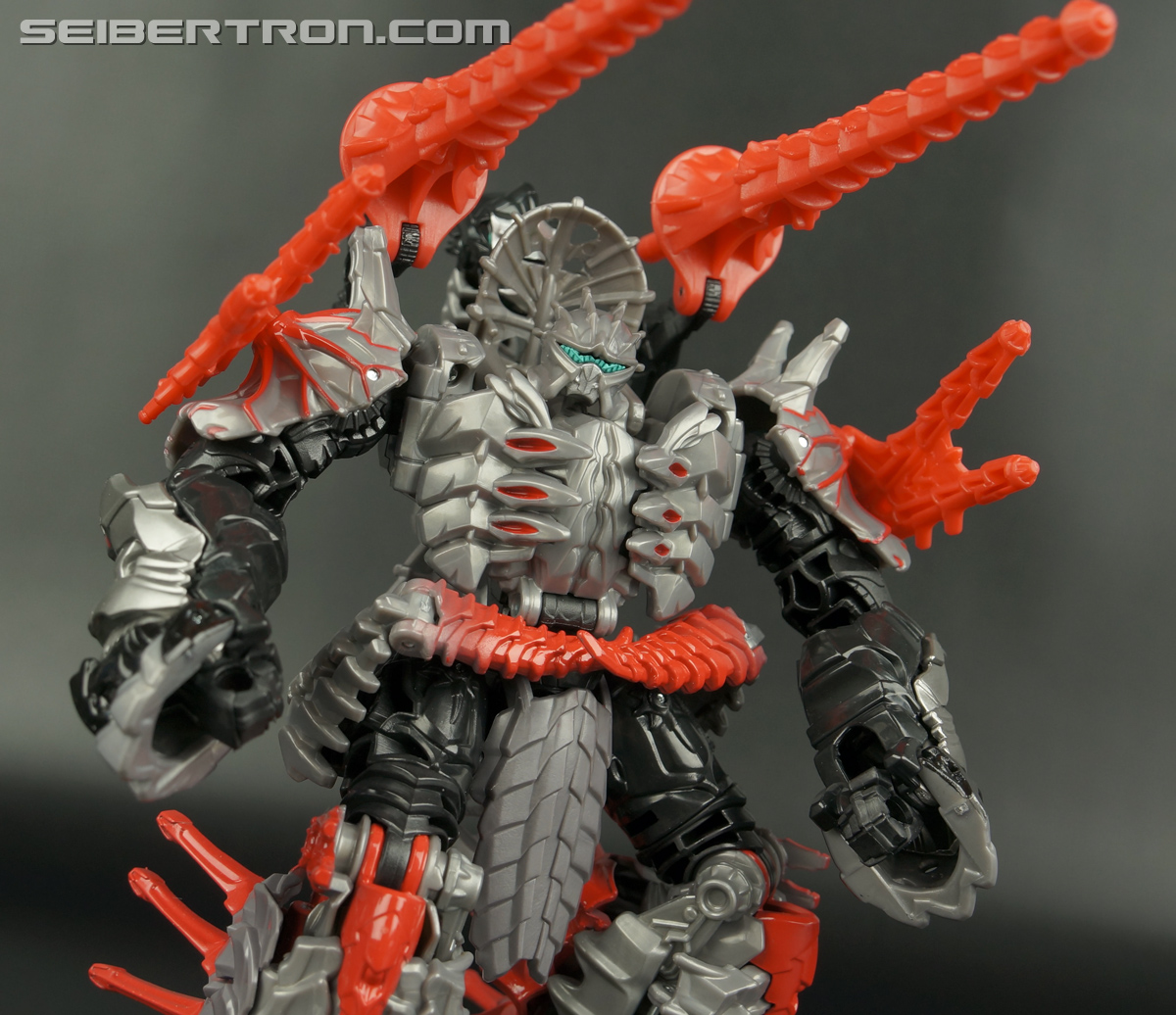Transformers Age of Extinction: Generations Slog (Image #121 of 208)