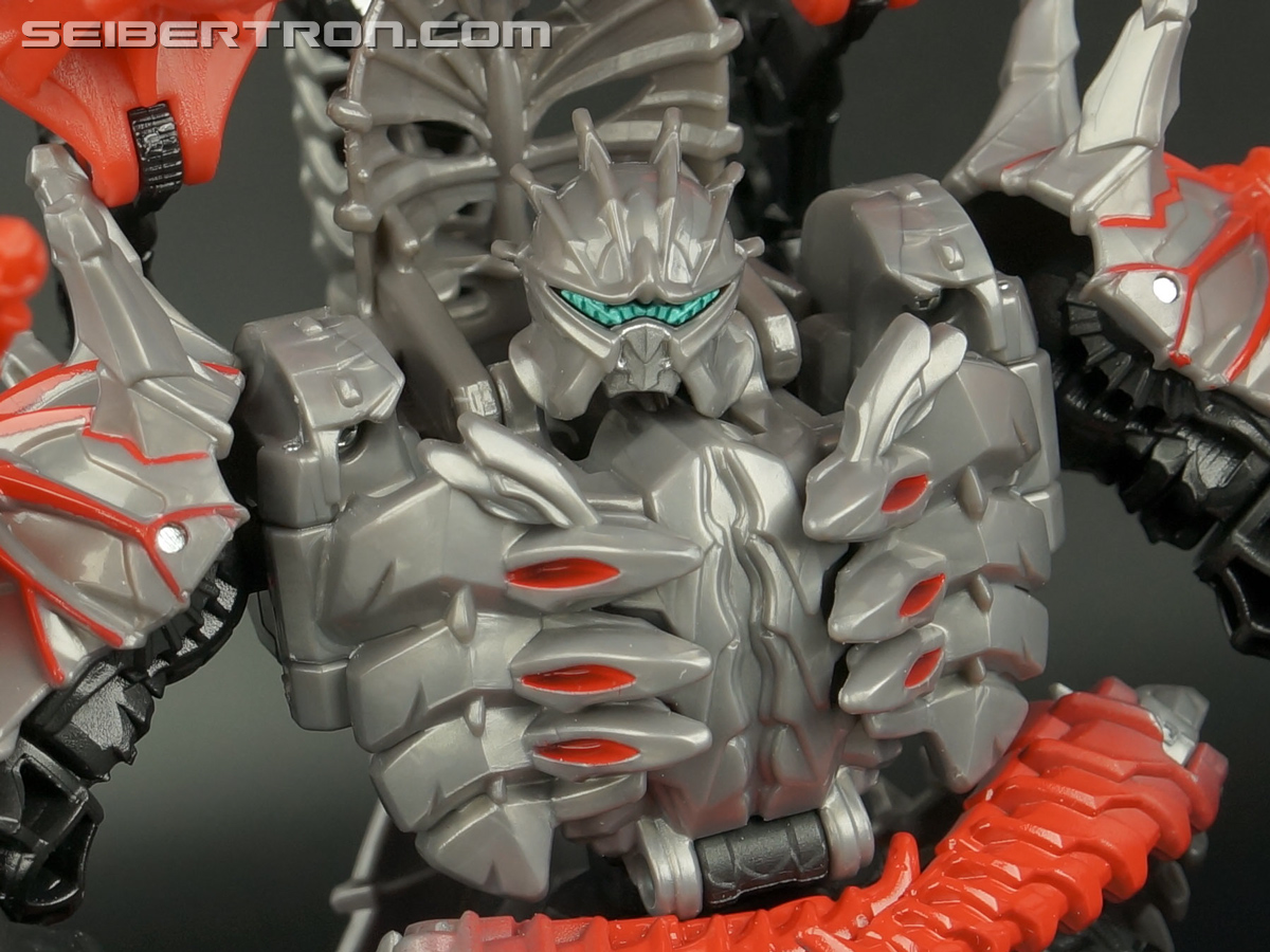 Transformers Age of Extinction: Generations Slog (Image #124 of 208)