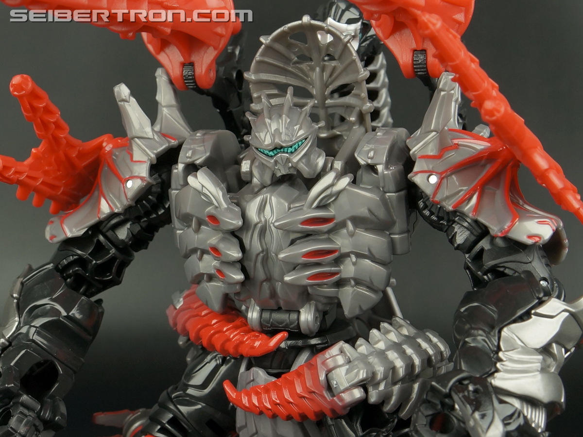 Transformers Age of Extinction: Generations Slog (Image #128 of 208)