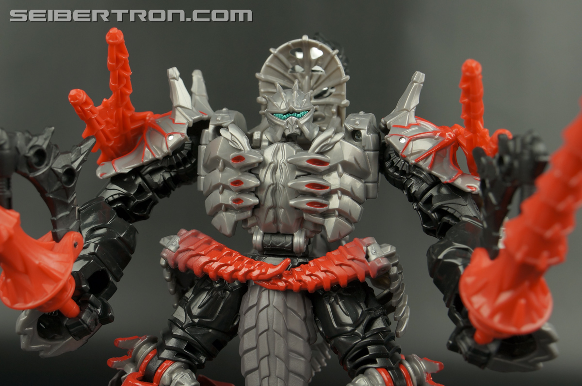 Transformers Age of Extinction: Generations Slog (Image #132 of 208)