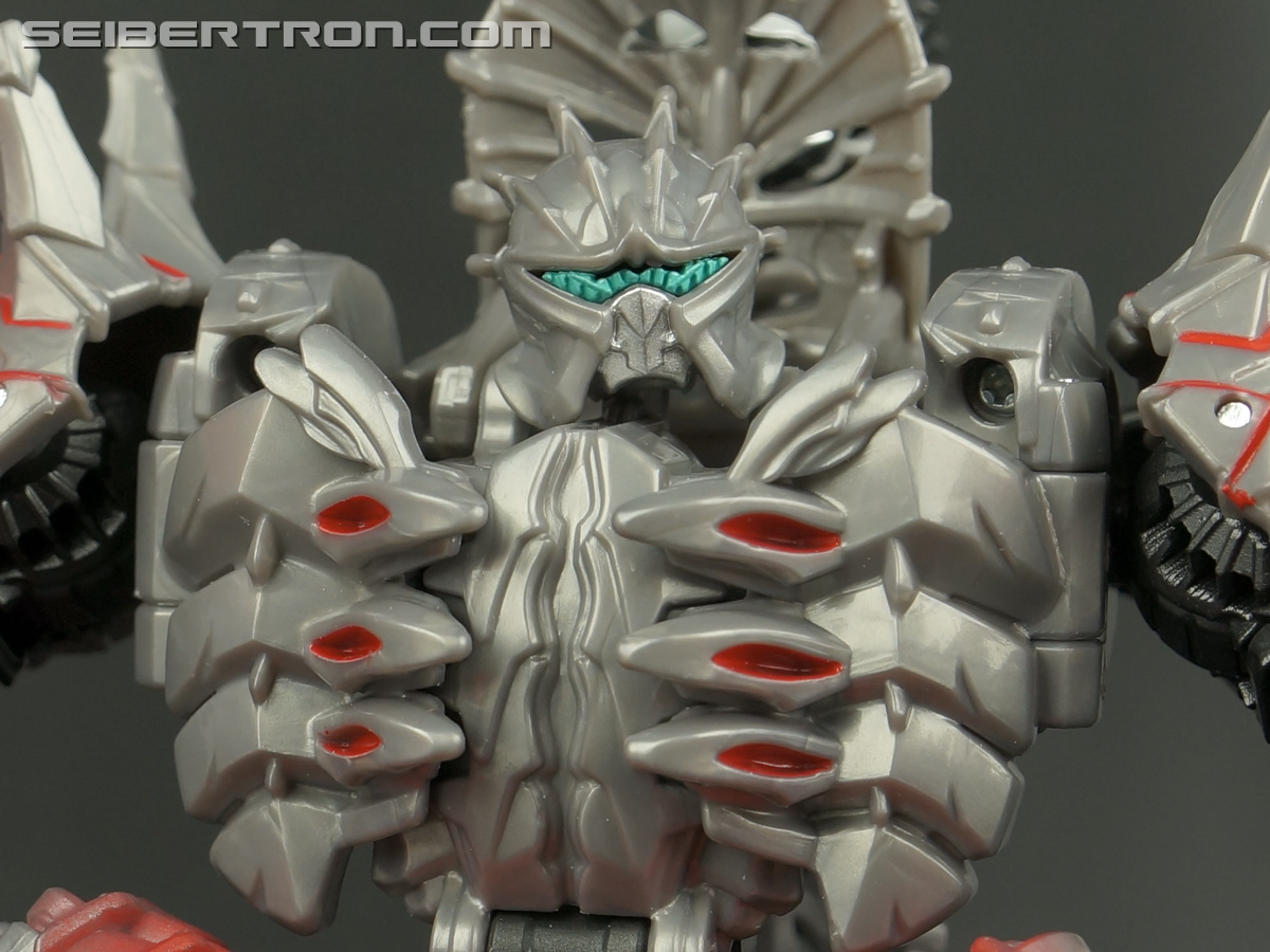 Transformers Age of Extinction: Generations Slog (Image #133 of 208)