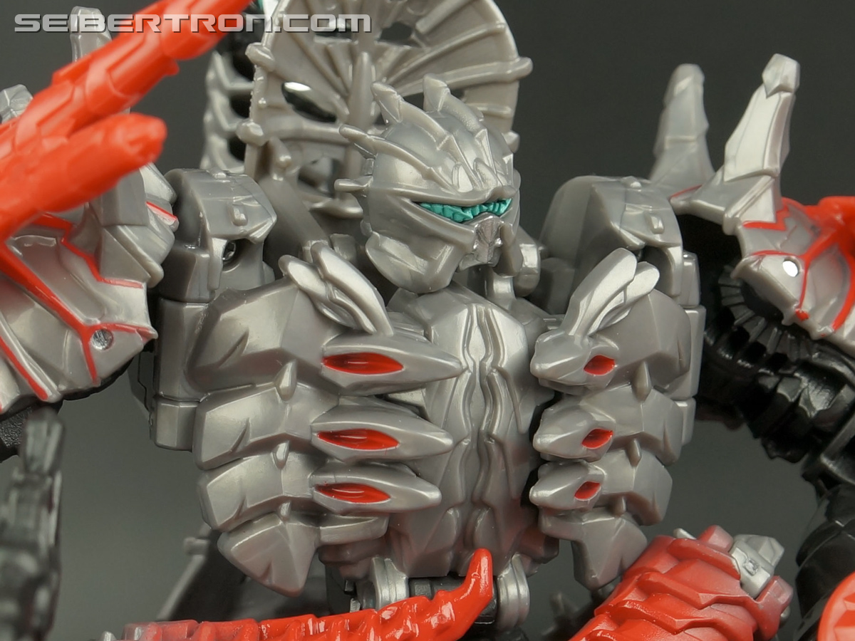 Transformers Age of Extinction: Generations Slog (Image #136 of 208)