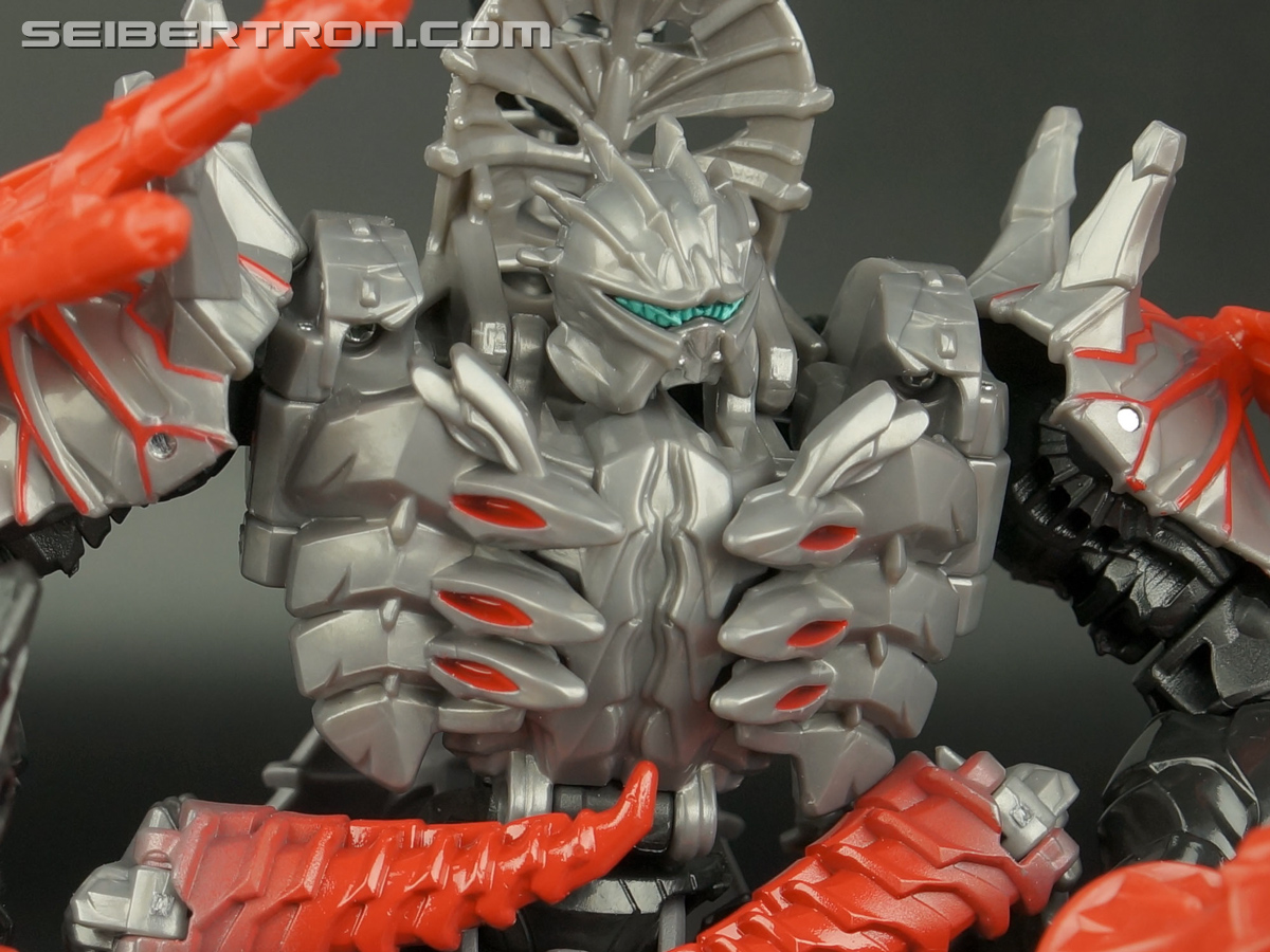 Transformers Age of Extinction: Generations Slog (Image #138 of 208)