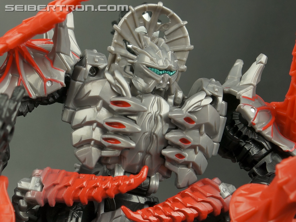 Transformers Age of Extinction: Generations Slog (Image #140 of 208)