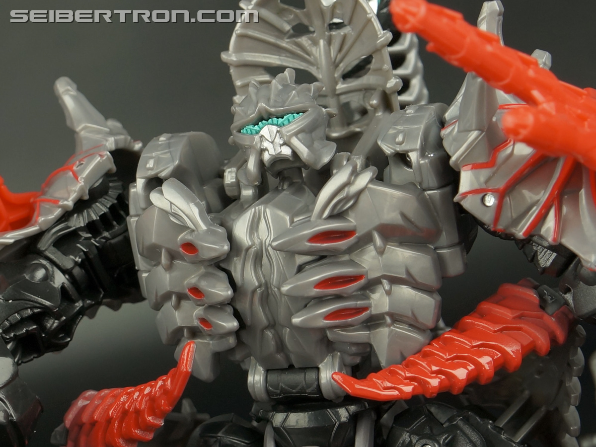 Transformers Age of Extinction: Generations Slog (Image #143 of 208)