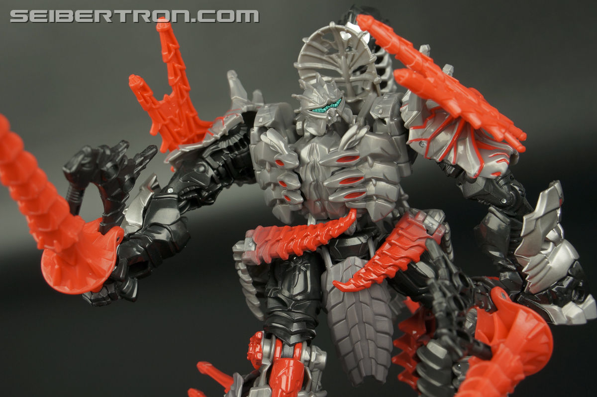 Transformers Age of Extinction: Generations Slog (Image #146 of 208)