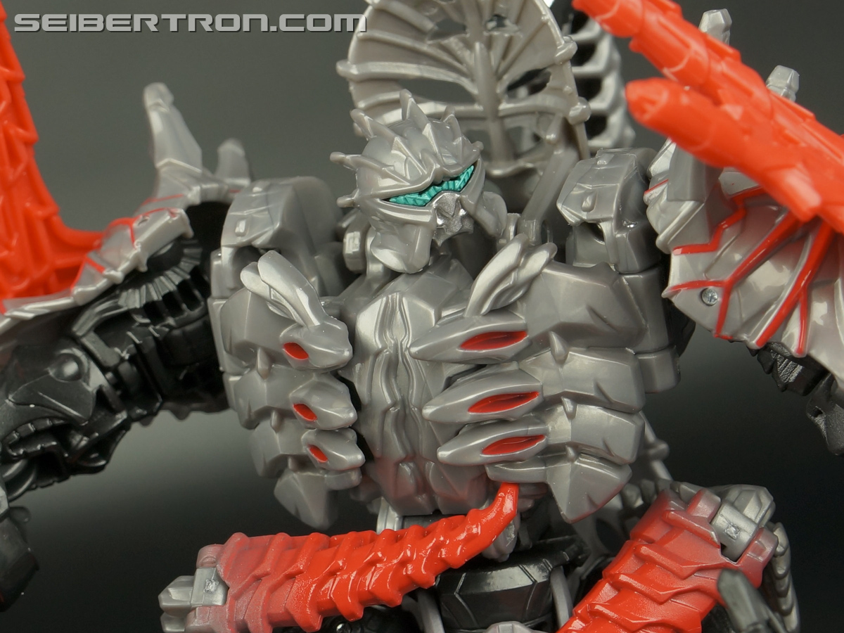 Transformers Age of Extinction: Generations Slog (Image #147 of 208)