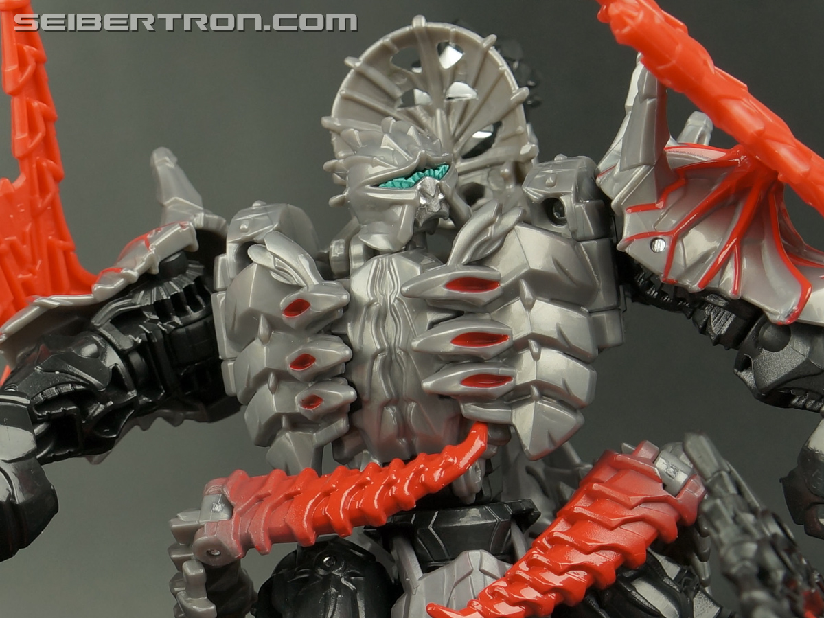 Transformers Age of Extinction: Generations Slog (Image #149 of 208)
