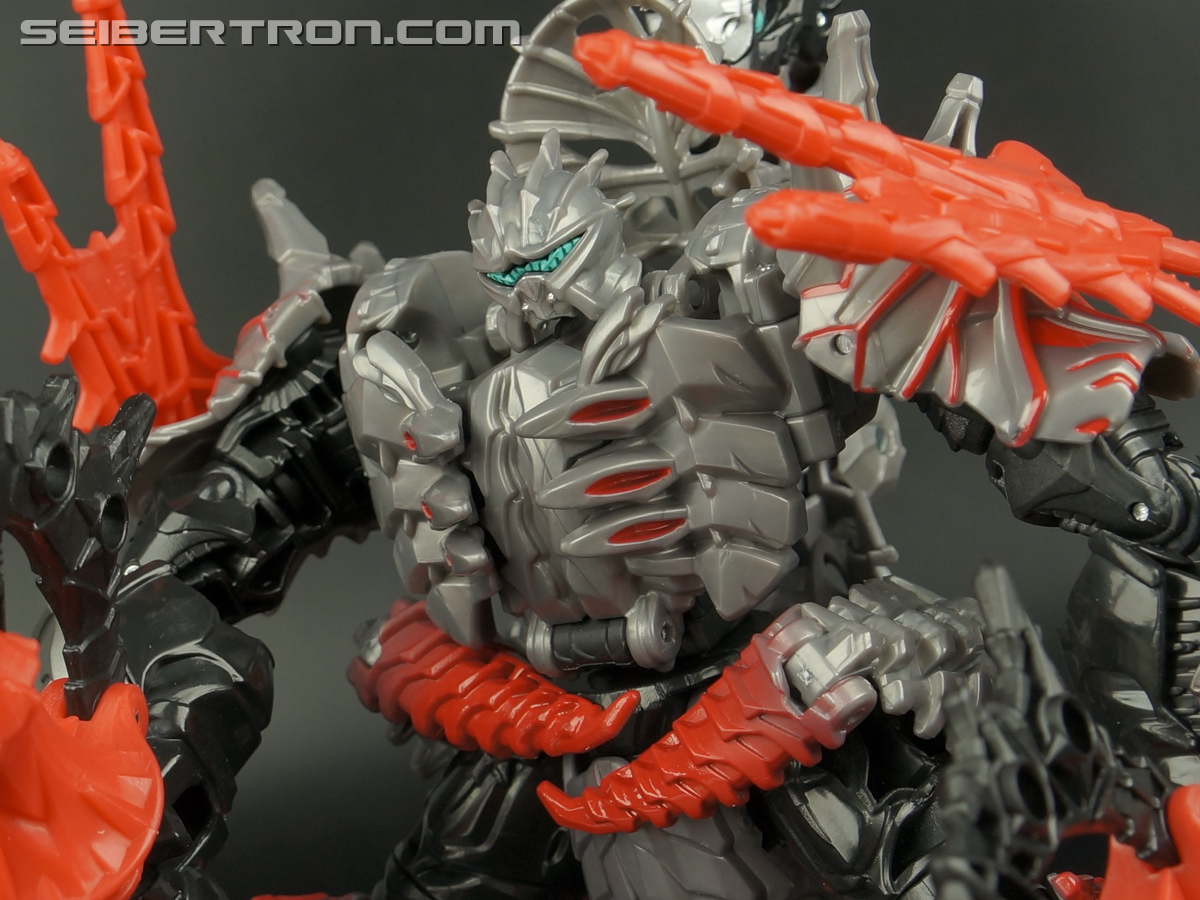 Transformers Age of Extinction: Generations Slog (Image #152 of 208)