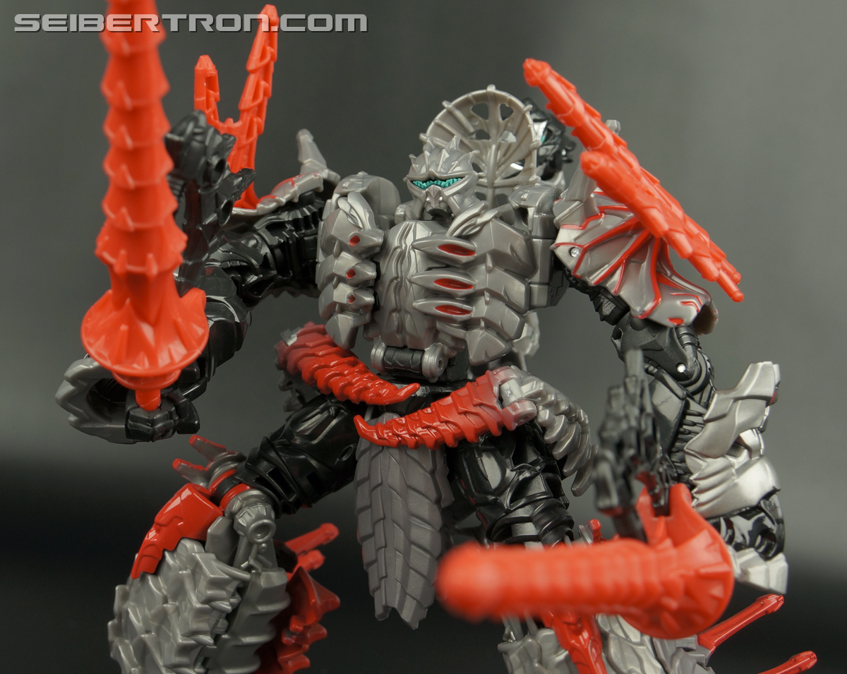 Transformers Age of Extinction: Generations Slog (Image #153 of 208)