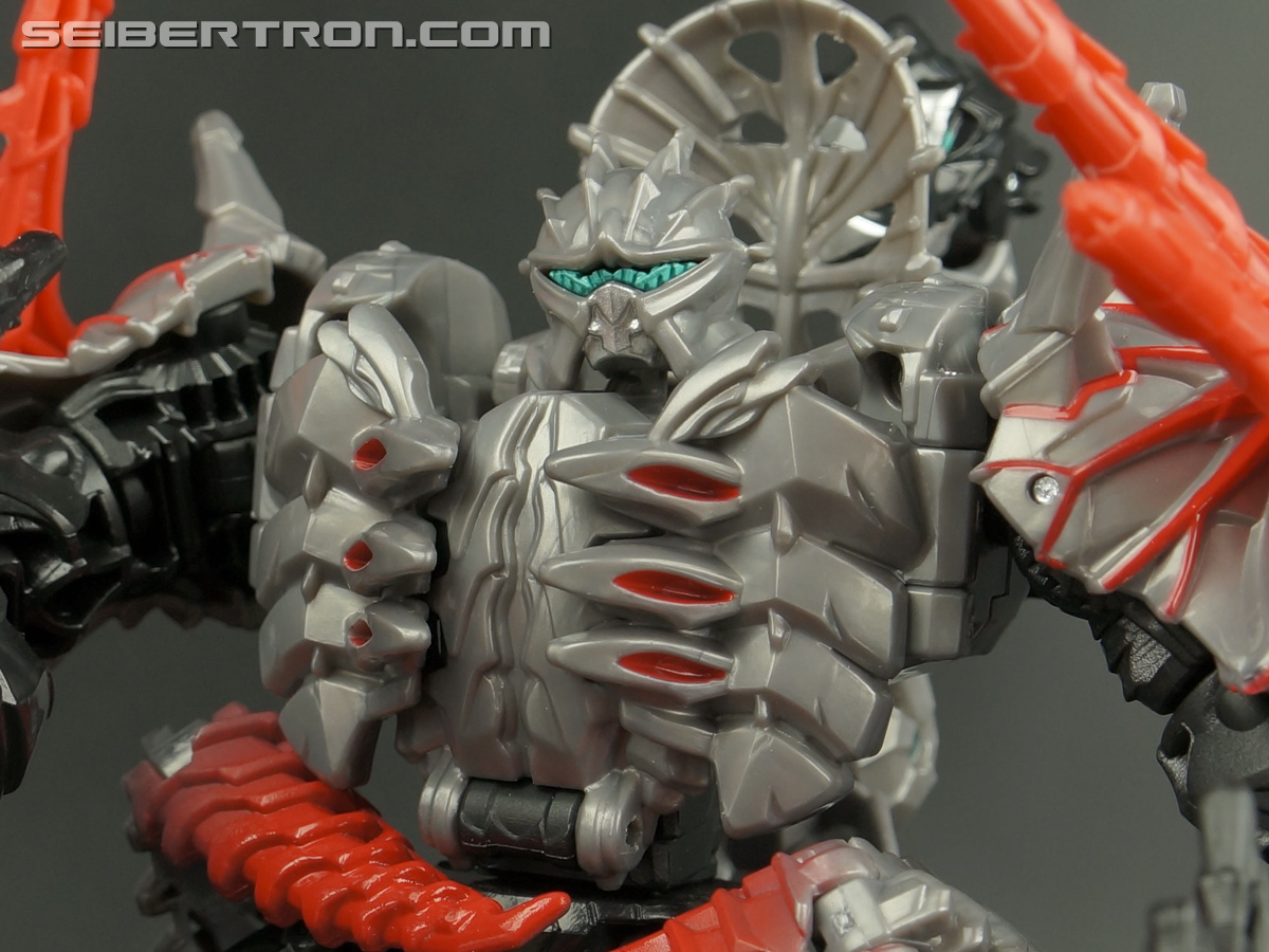 Transformers Age of Extinction: Generations Slog (Image #154 of 208)