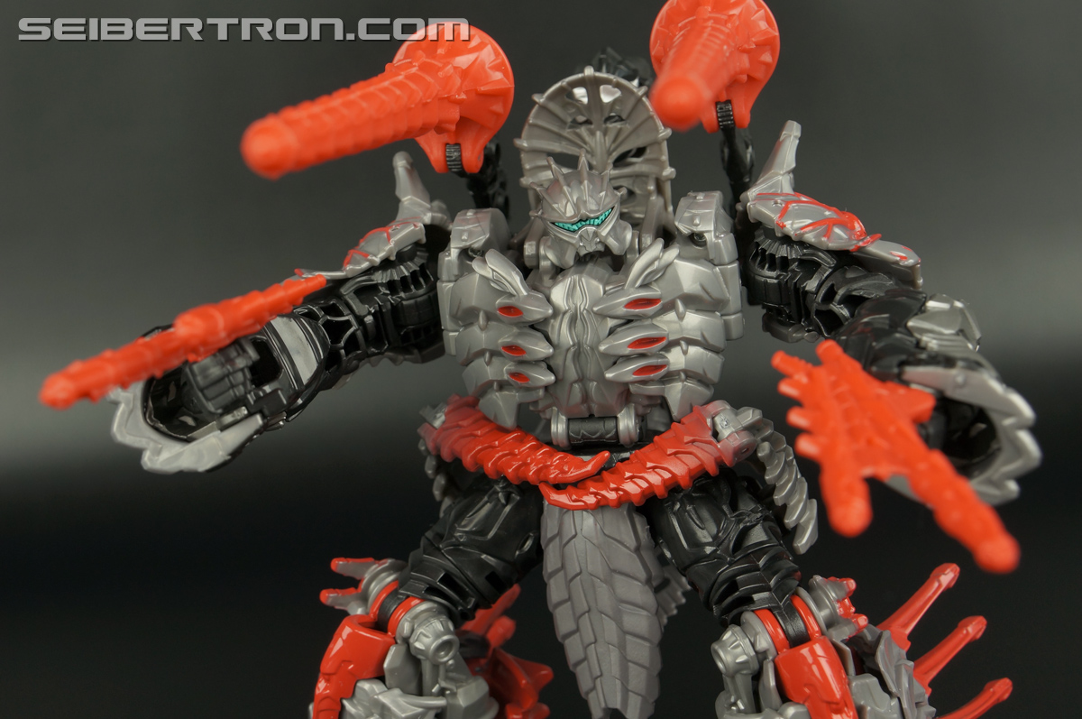 Transformers Age of Extinction: Generations Slog (Image #157 of 208)