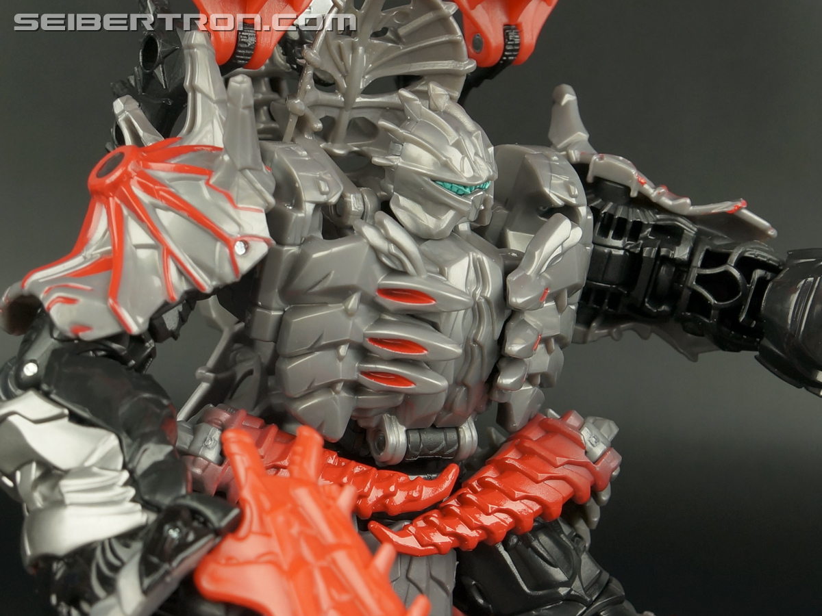 Transformers Age of Extinction: Generations Slog (Image #165 of 208)