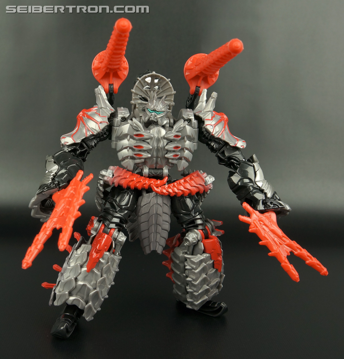Transformers Age of Extinction: Generations Slog (Image #166 of 208)