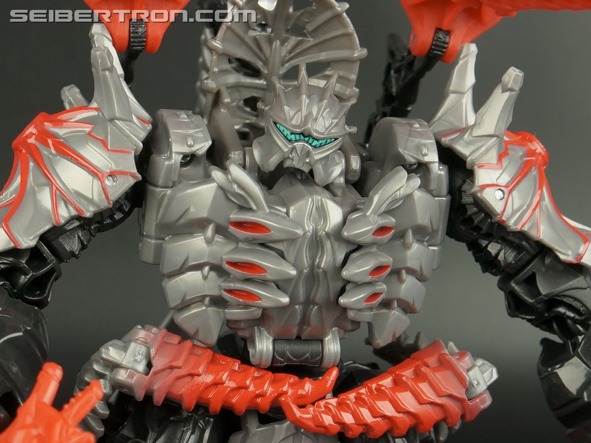Transformers Age of Extinction: Generations Slog (Image #168 of 208)