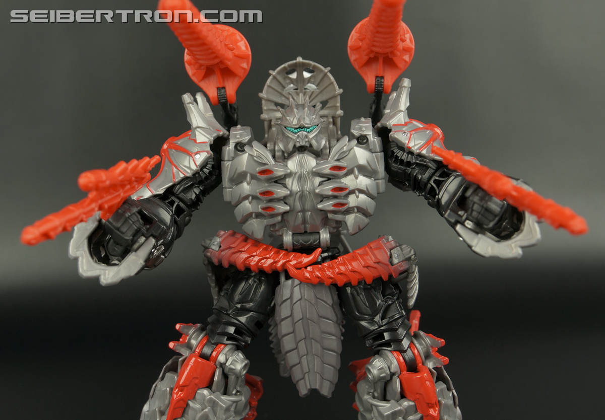 Transformers Age of Extinction: Generations Slog (Image #172 of 208)