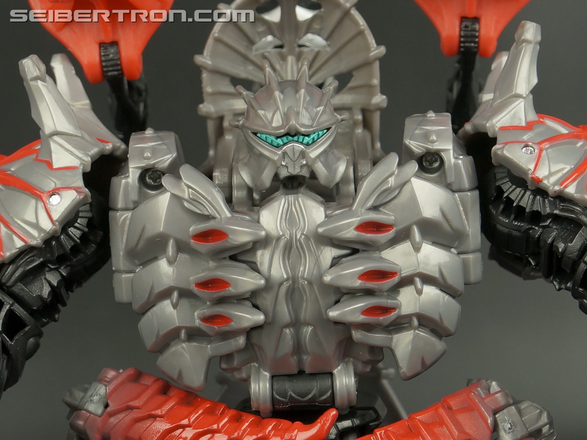 Transformers Age of Extinction: Generations Slog (Image #173 of 208)
