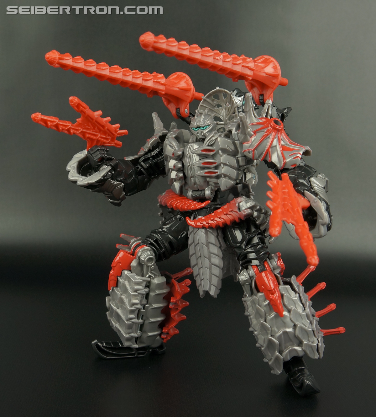 Transformers Age of Extinction: Generations Slog (Image #174 of 208)