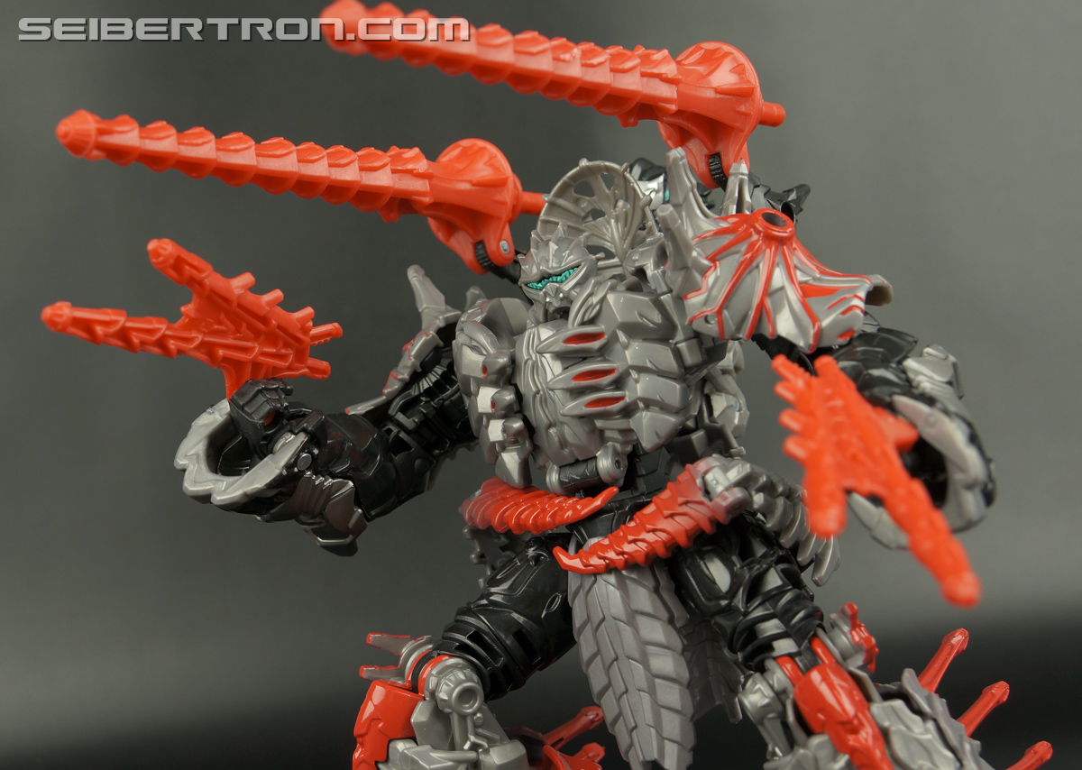 Transformers Age of Extinction: Generations Slog (Image #177 of 208)