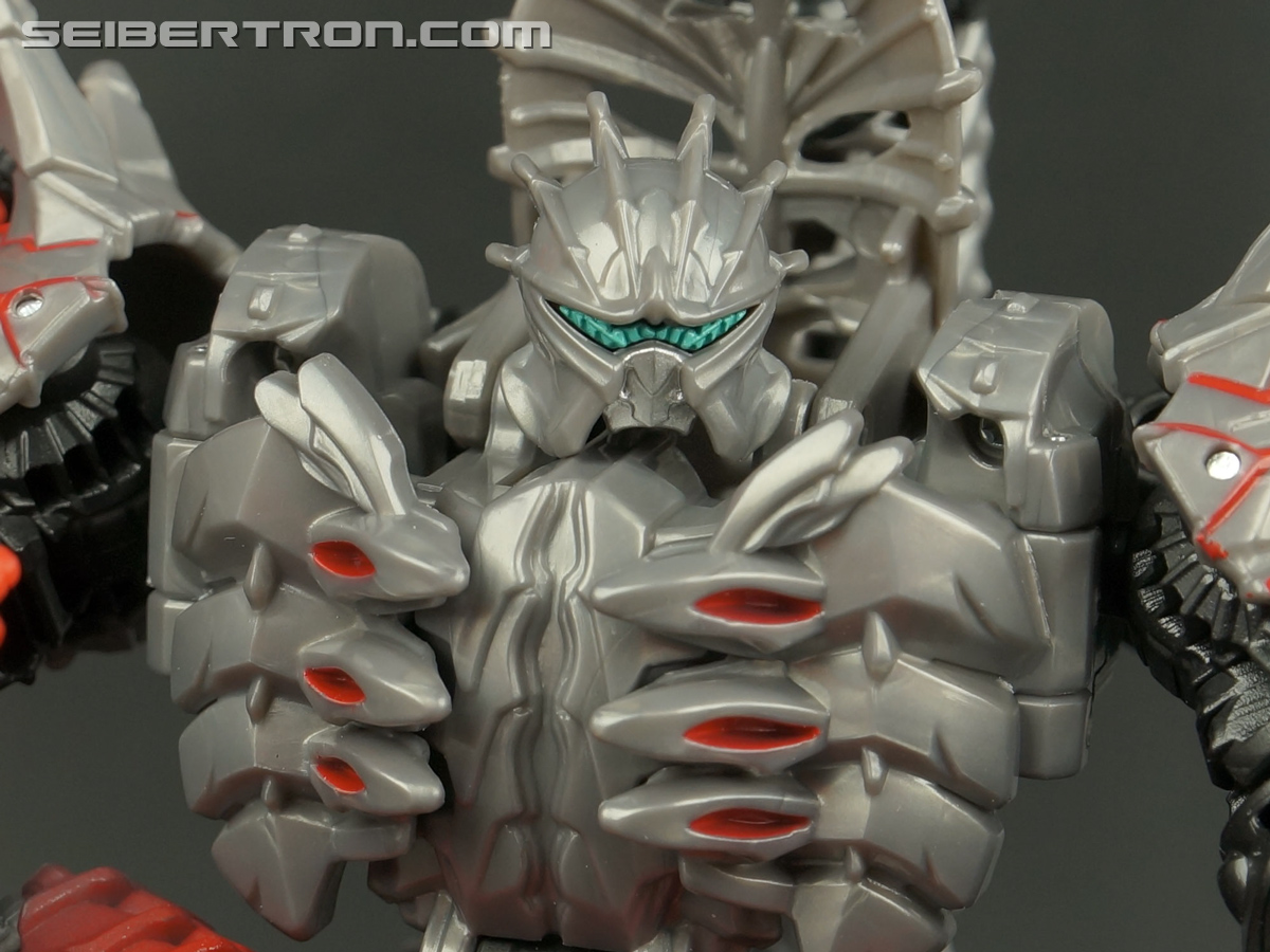 Transformers Age of Extinction: Generations Slog (Image #181 of 208)