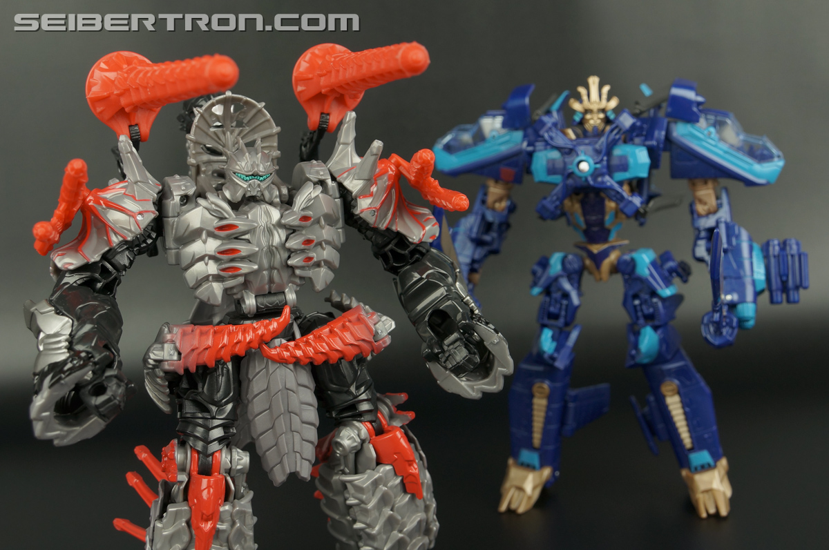 Transformers Age of Extinction: Generations Slog (Image #183 of 208)