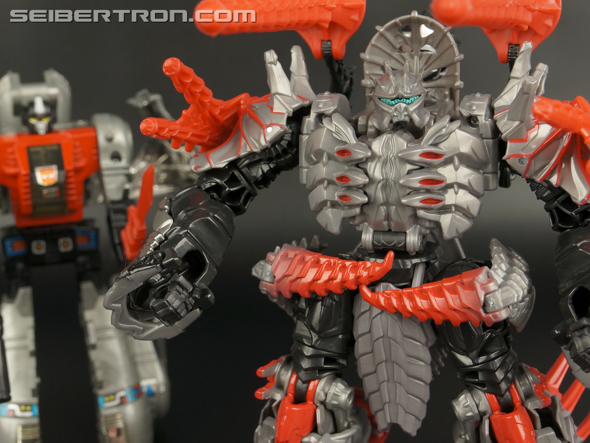 Transformers Age of Extinction: Generations Slog (Image #207 of 208)