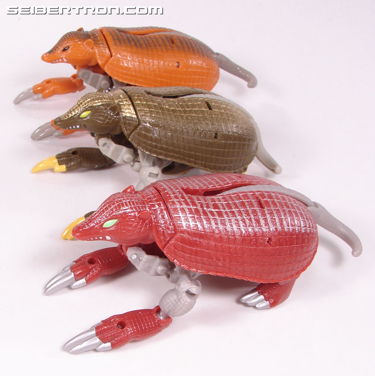 Transformers Beast Wars Neo Bump (Image #30 of 83)