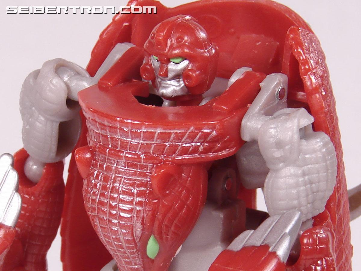 Transformers Beast Wars Neo Bump (Image #53 of 83)