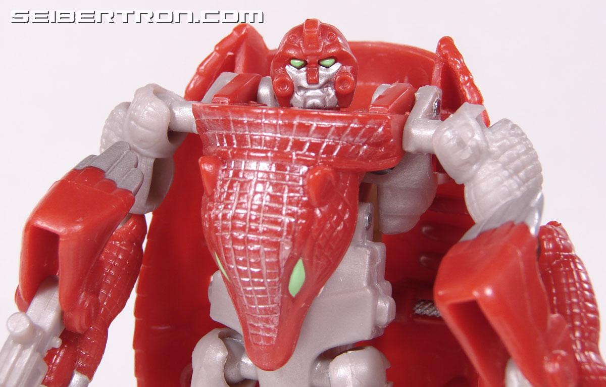 Transformers Beast Wars Neo Bump (Image #59 of 83)
