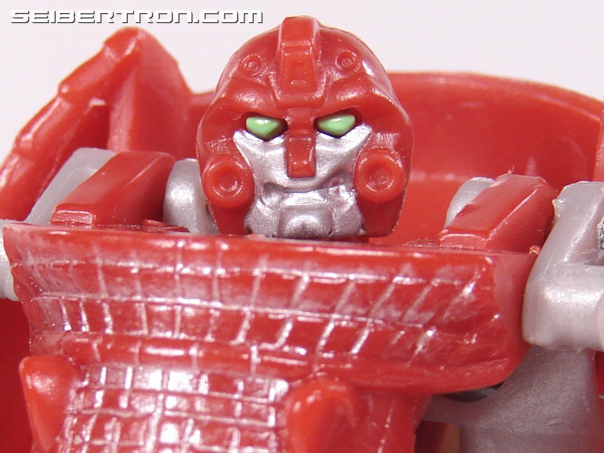 Transformers Beast Wars Neo Bump (Image #61 of 83)