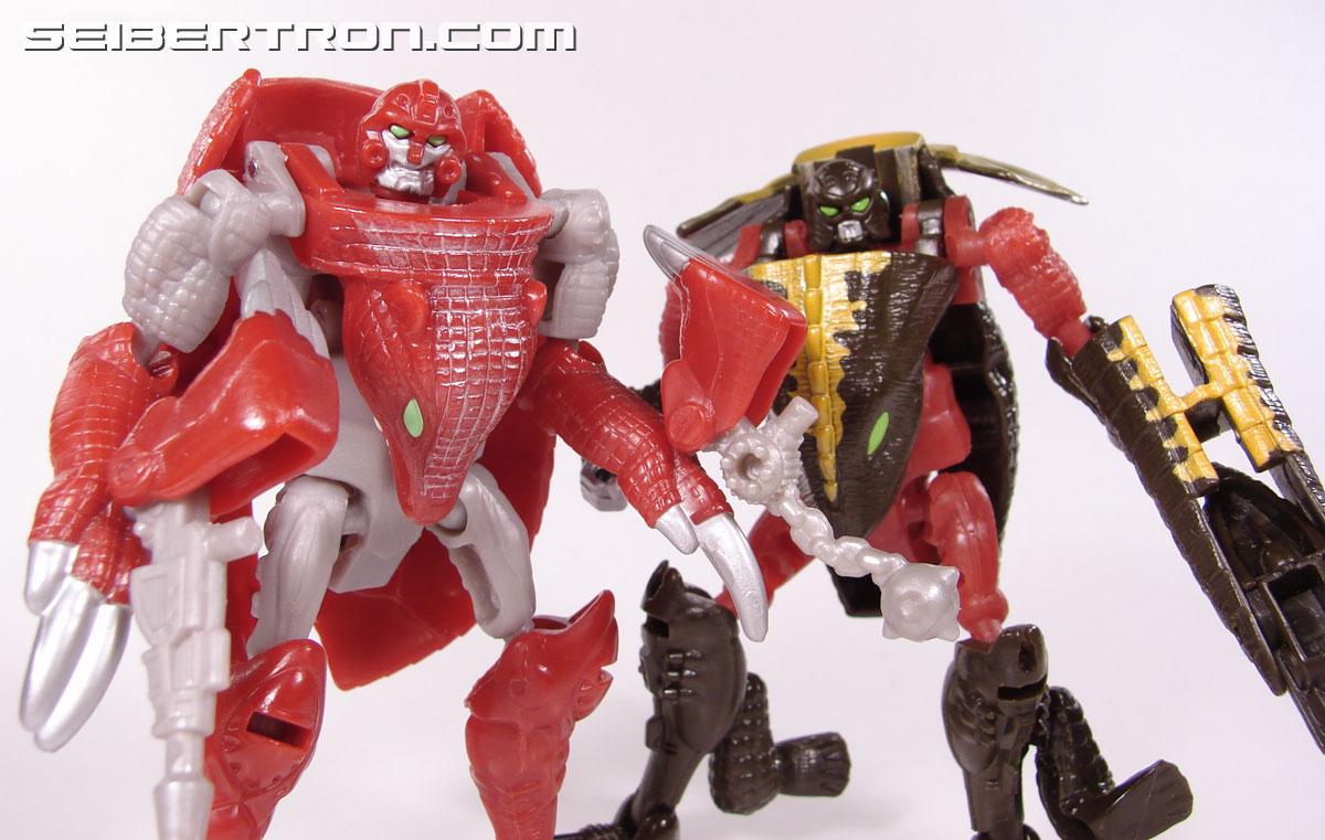 Transformers Beast Wars Neo Bump (Image #78 of 83)