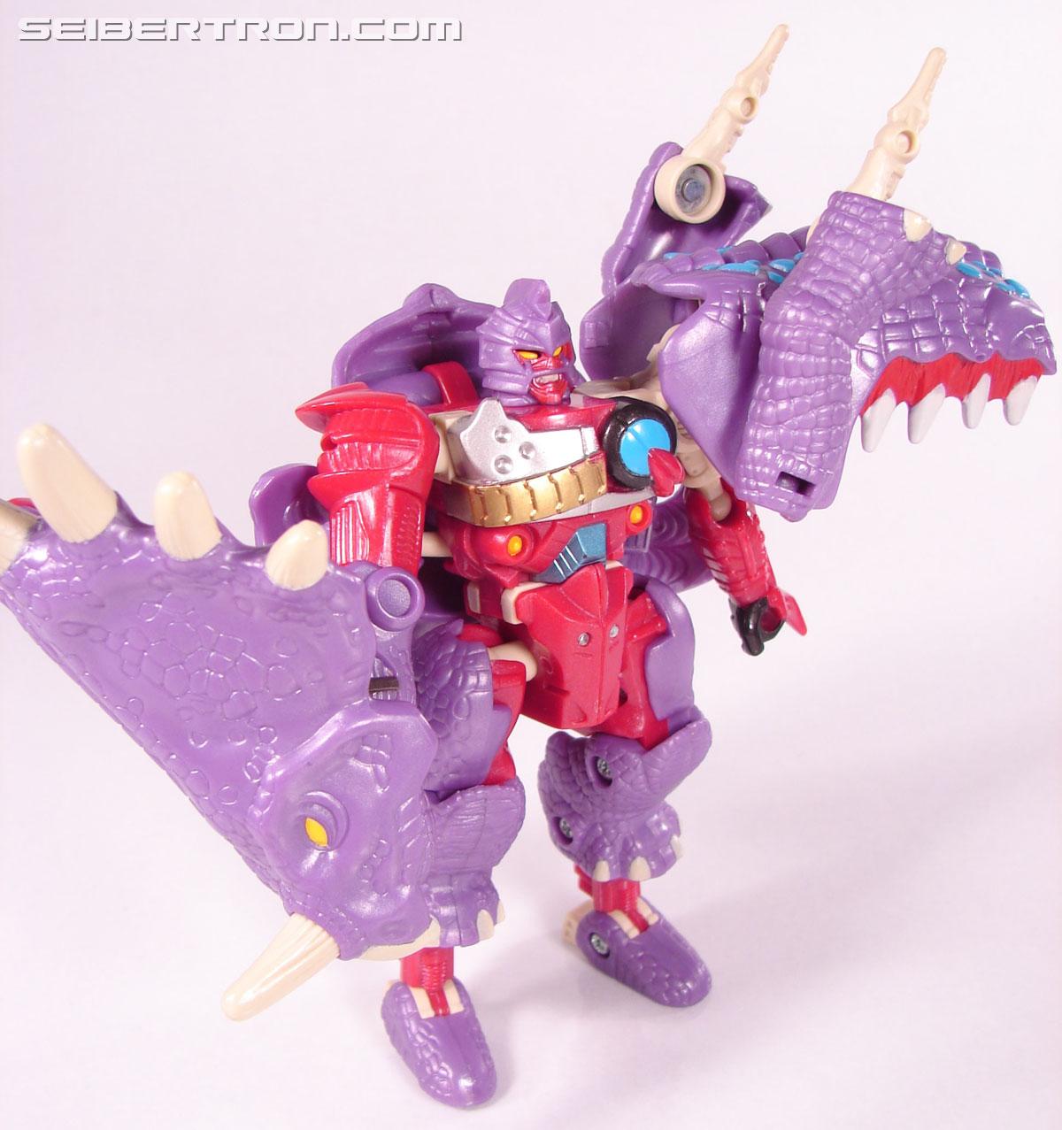 Transformers Beast Wars Neo Killerpunch (Image #60 of 112)