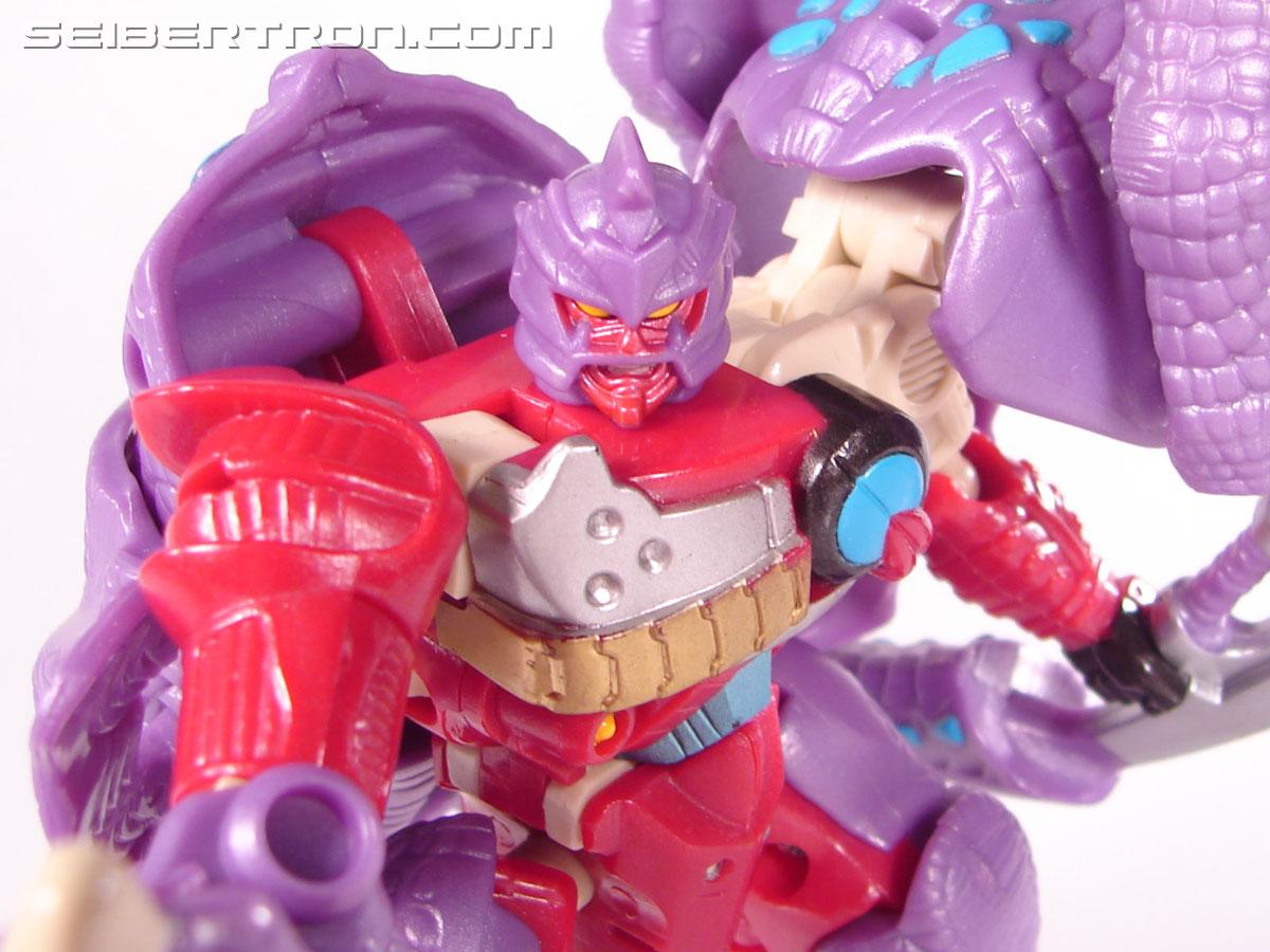 Transformers Beast Wars Neo Killerpunch (Image #78 of 112)