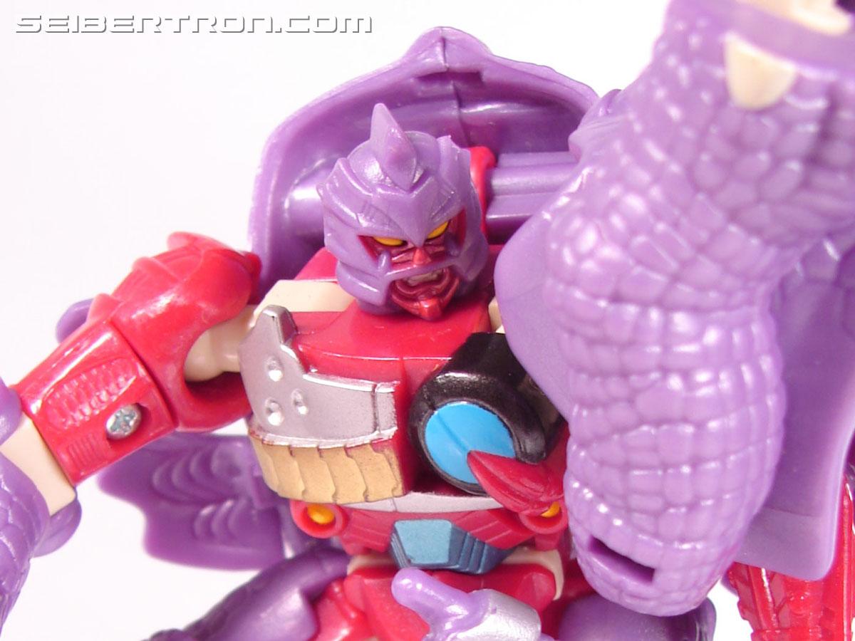 Transformers Beast Wars Neo Killerpunch (Image #101 of 112)